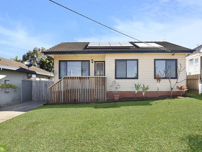 81 Kanahooka Road, Kanahooka, NSW 2530