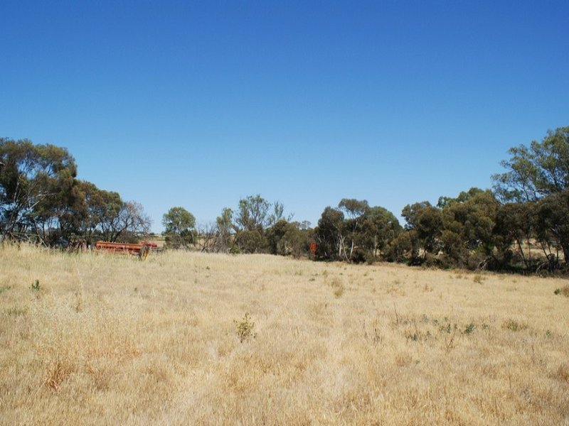 Sec 1023 North Bokara Road, Mypolonga, SA 5254