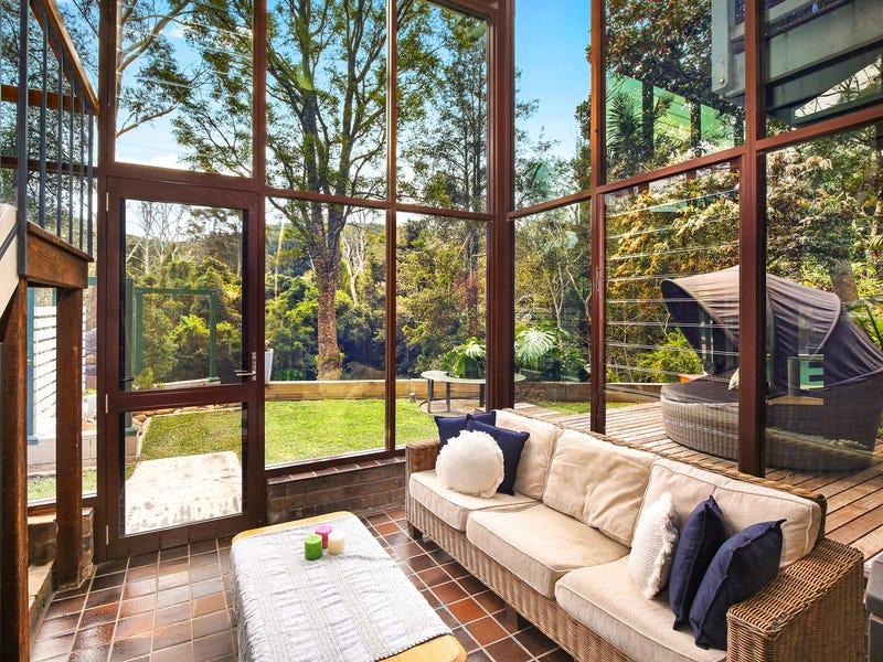 387 Wattle Tree Road, Holgate, NSW 2250