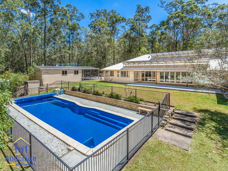 10 Yellow Button Close, Warner, Qld 4500