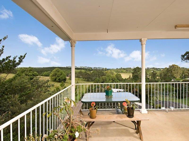 460 Fernleigh  Rd, Fernleigh, NSW 2479