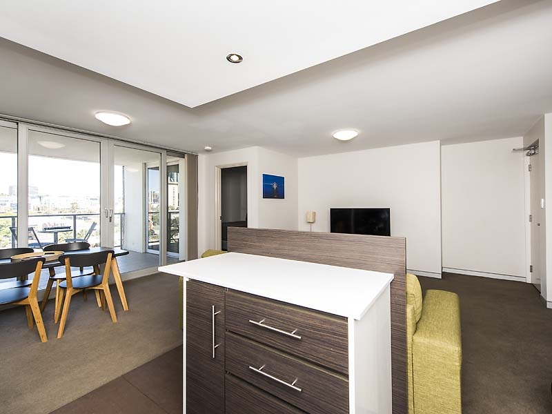 402/403 Newcastle Street, Perth, WA 6000