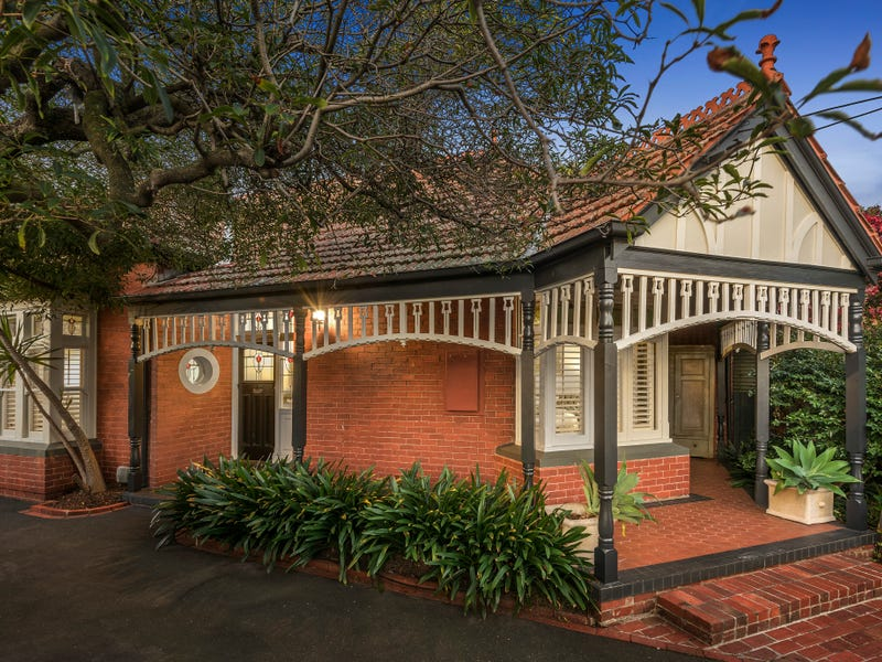 24 Clarence Street, Elsternwick, Vic 3185