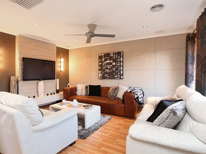 9/1 Campbell Road, Paradise