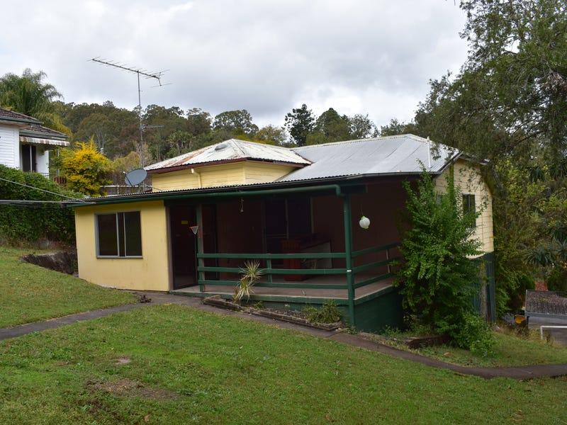 24 Irwin St, Kyogle, NSW 2474