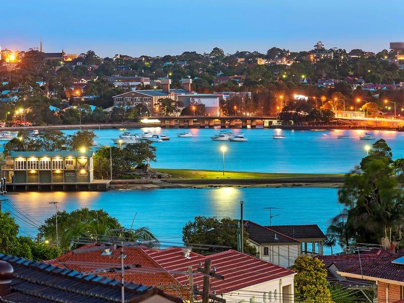9 Undine Street, Russell Lea, NSW 2046