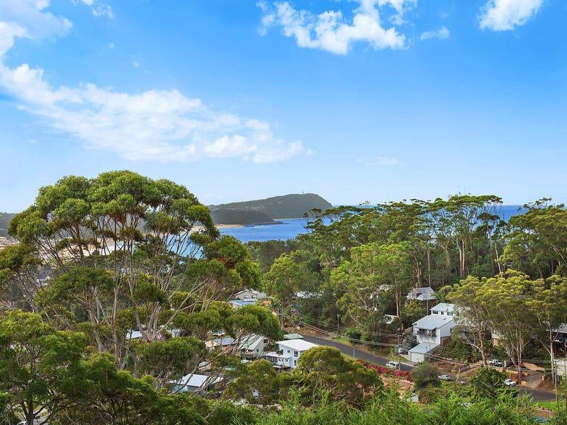 155 Scenic Highway, Terrigal, NSW 2260