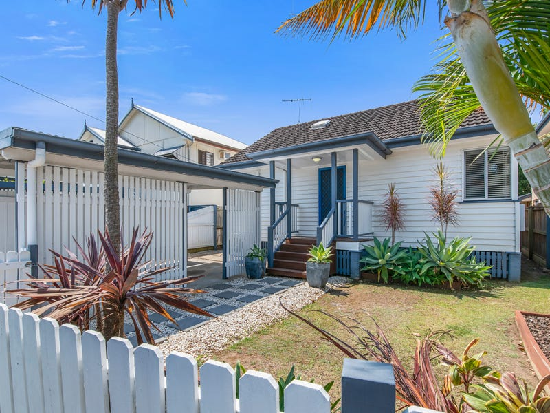 129 Blackwood Road, Manly West, Qld 4179