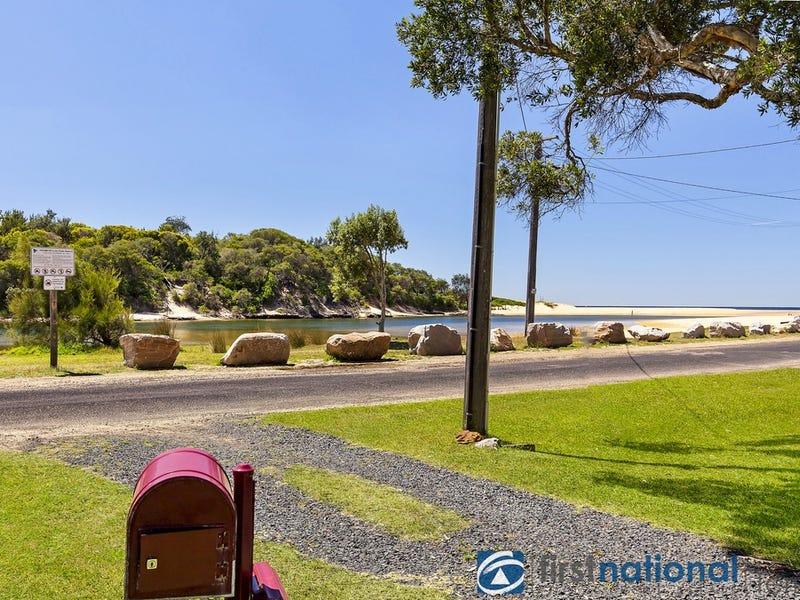 15 Remembrance Drive, Wamberal, NSW 2260