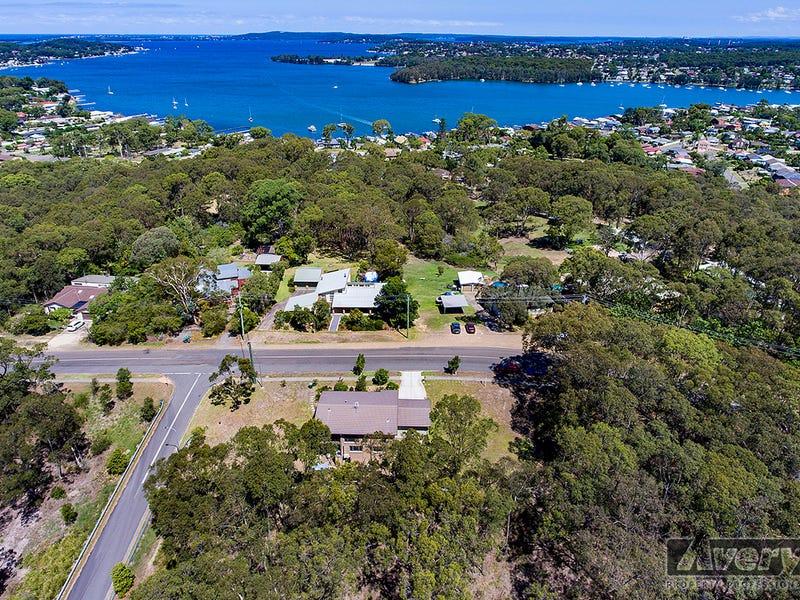 15 Lakeview Road, Kilaben Bay, NSW 2283