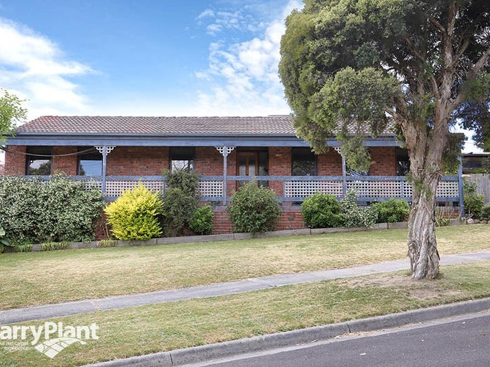 1 Chrystobel Court, Coldstream, Vic 3770