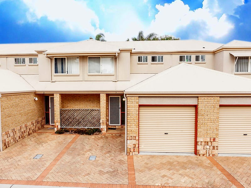 3/36 Albert Street, Waterford, Qld 4133