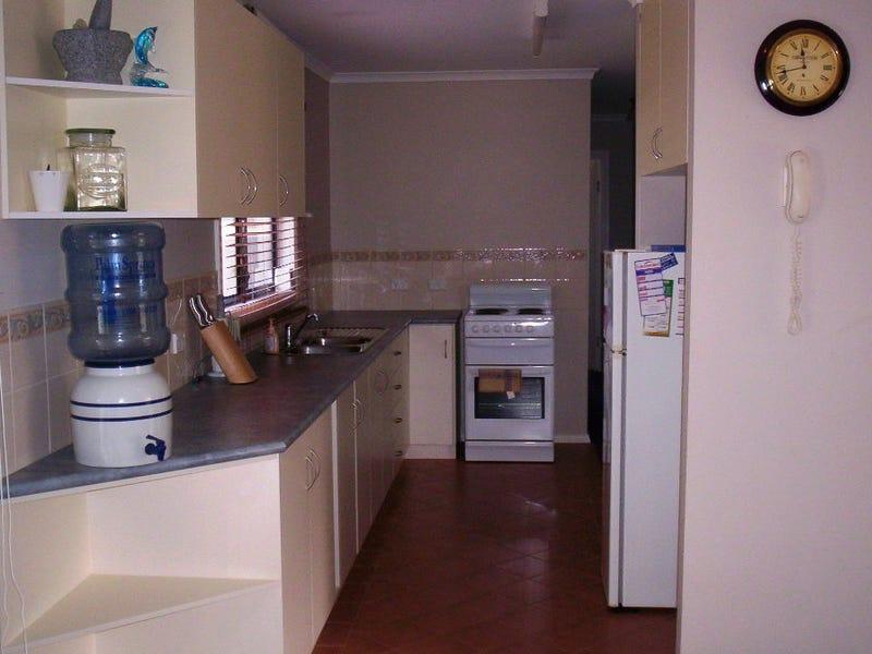 4b McArthur Street, Penola, SA 5277