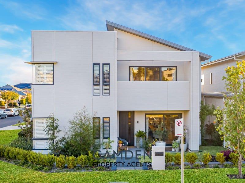 1 Elmswood Lane, Gledswood Hills, NSW 2557
