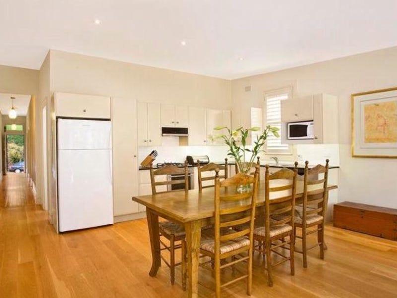 3 Probate Street, Naremburn, NSW 2065