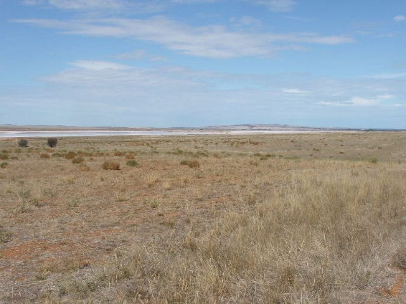 Highway 1, Lochiel, SA 5510