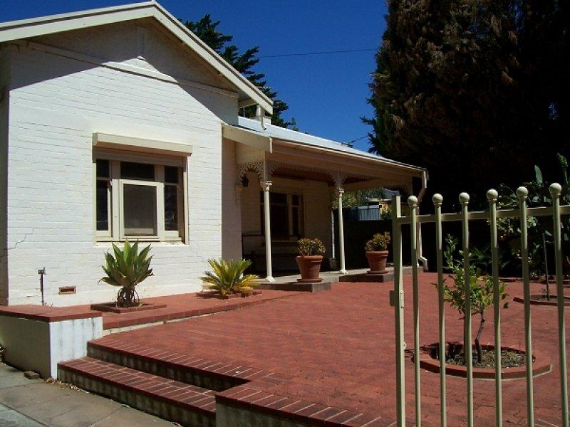 34 Russell Avenue, Hazelwood Park, SA 5066