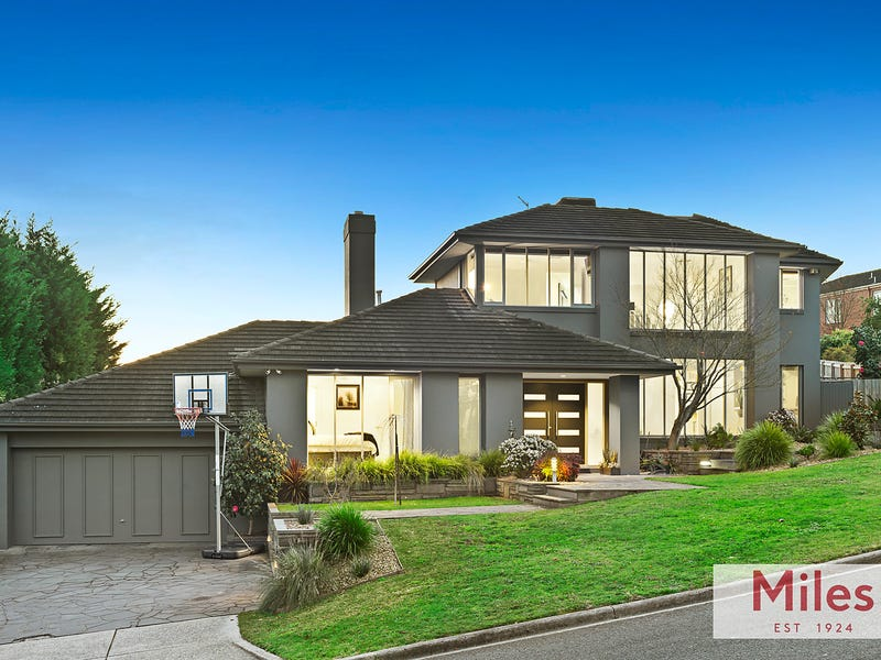 4 Dunluce Court, Viewbank, Vic 3084