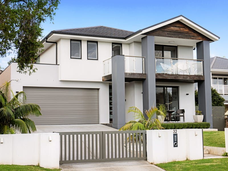 32 Trentbridge Road, Belrose, NSW 2085