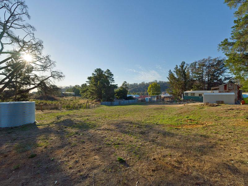 231B Main Road, Chewton, Vic 3451