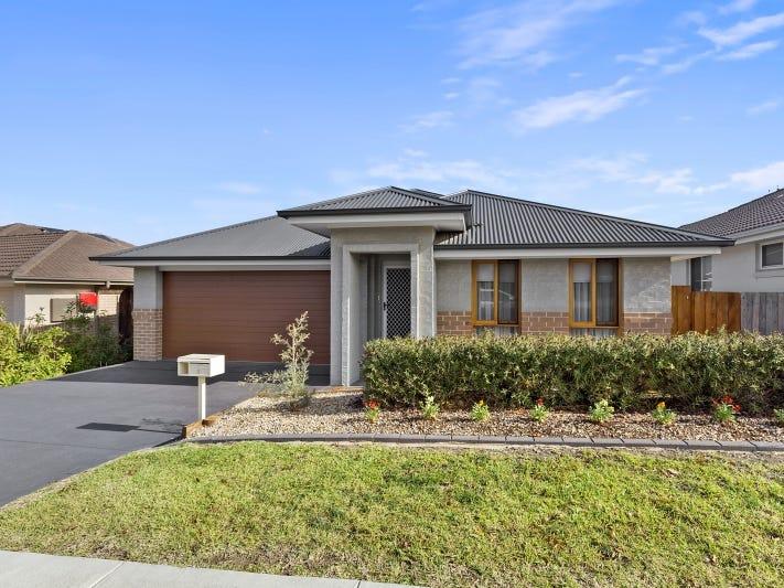 3 Kavanagh Street, Goulburn, NSW 2580