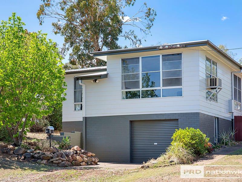 41 Punyarra Street, Werris Creek, NSW 2341