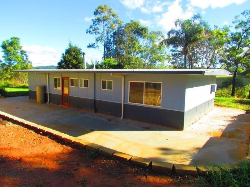 16 Kookaburra Lane, Tewinga, NSW 2449