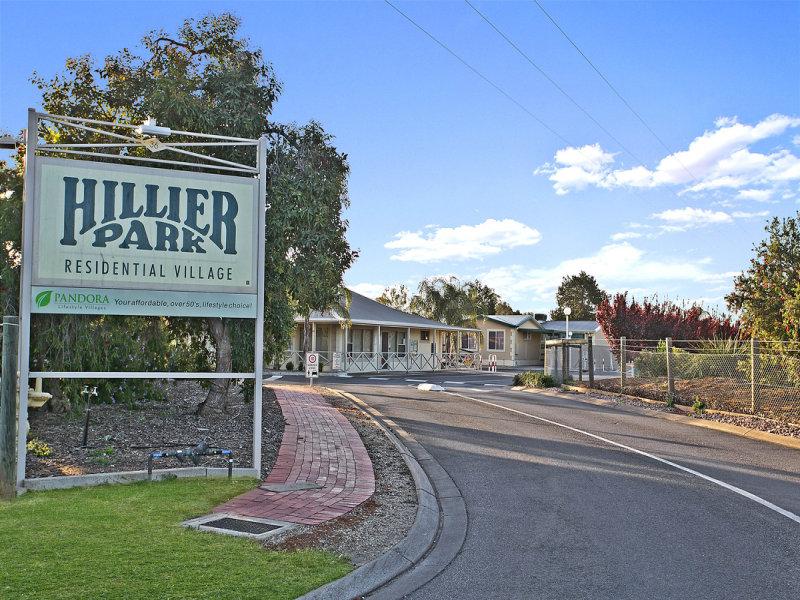 10 First Avenue, Hillier, SA 5116