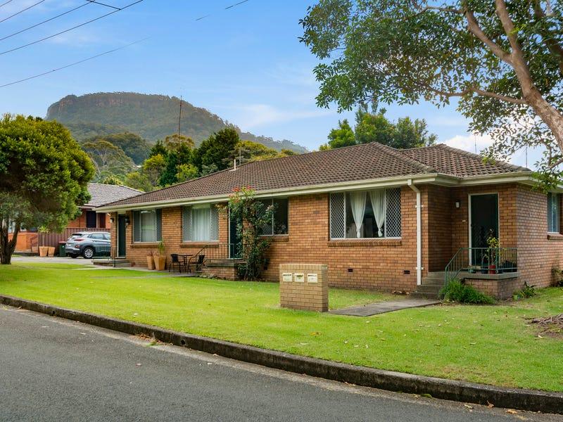 3/4 Cassian Street, Keiraville, NSW 2500