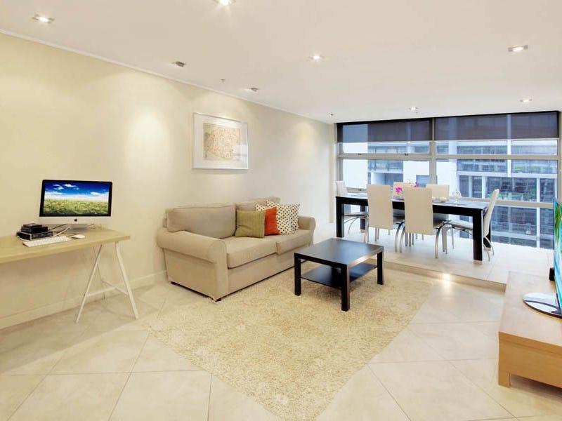 1004/15 Atchison Street, St Leonards, NSW 2065