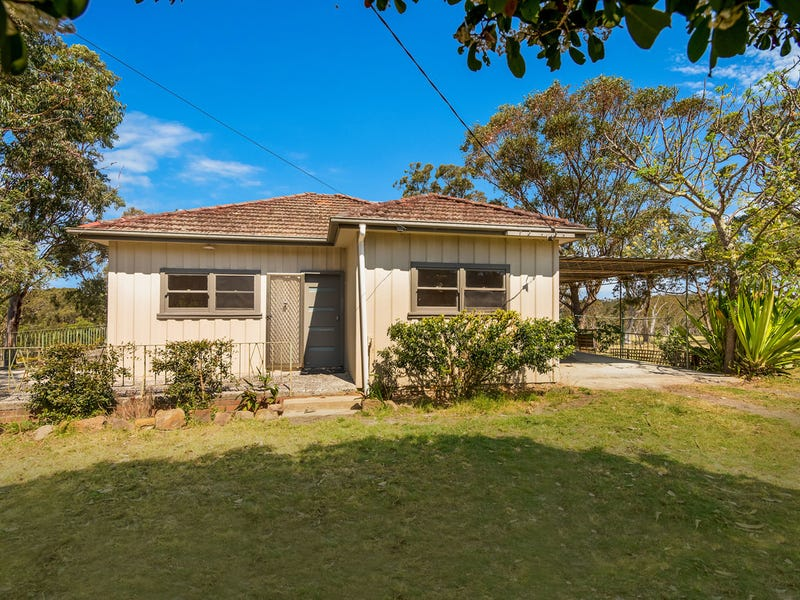97 Morgans Road, Mount White, NSW 2250