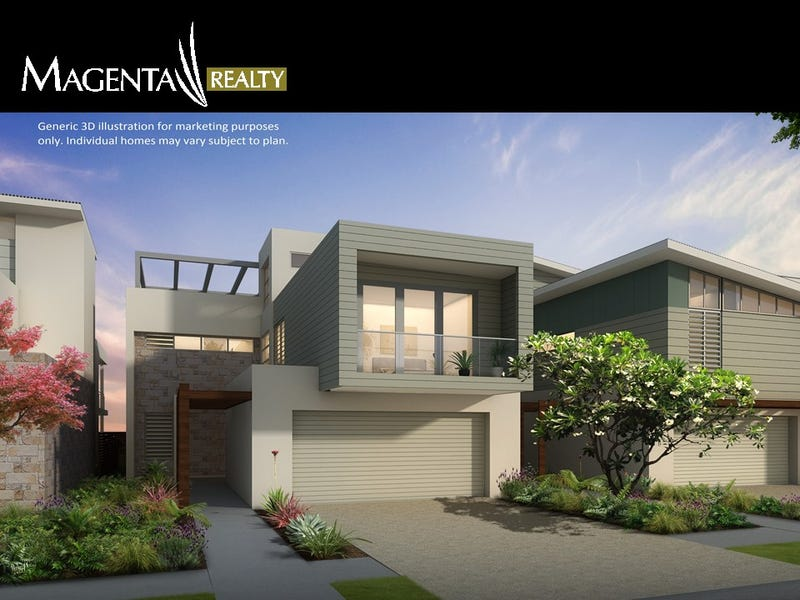 Address available on request, Magenta, NSW 2261