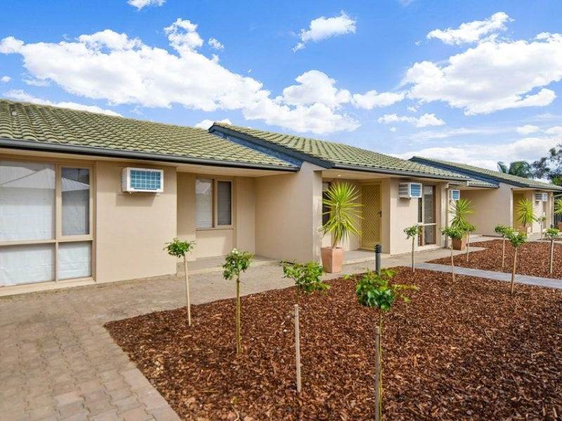 4/3C Crystal Avenue, St Marys, SA 5042