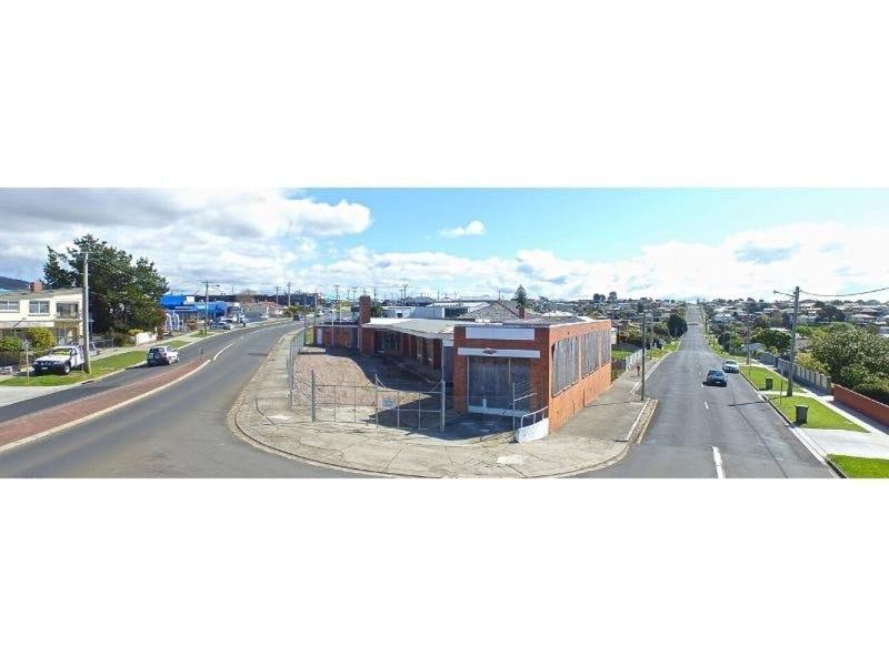 171 Steele Street, Devonport, Tas 7310