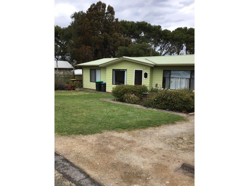 18 Heathcote Street, Normanville, SA 5204