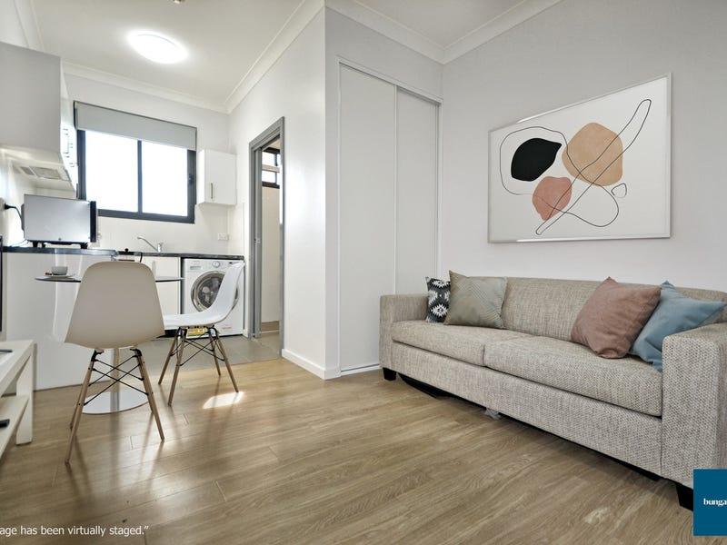 11/107 Frederick Street, Rockdale, NSW 2216