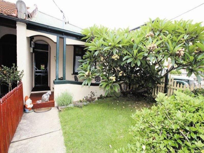 36 BEACONSIFIELD STREET, Silverwater, NSW 2128