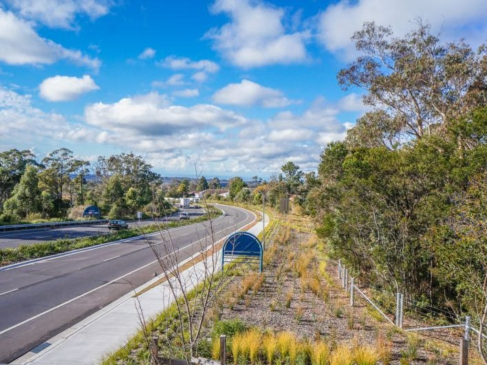 Lot 54, 339 Great Western Highway, Bullaburra, NSW 2784