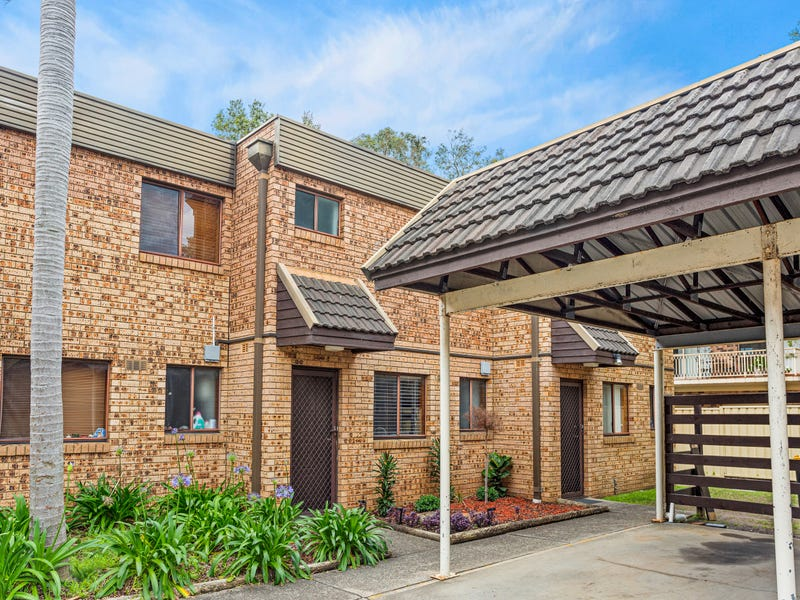 9/48 Thalassa Avenue, East Corrimal, NSW 2518