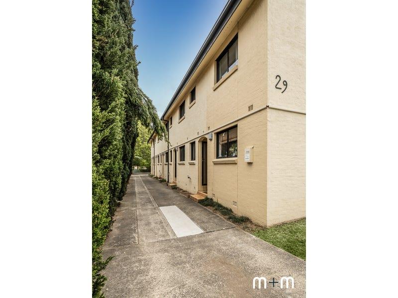 3/29 Underwood Street, Corrimal, NSW 2518