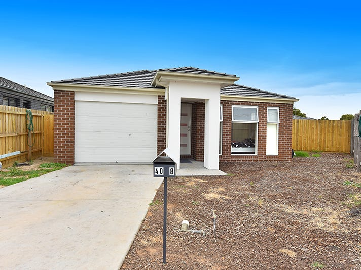 8/40 Cottage Blvd, Epping, Vic 3076