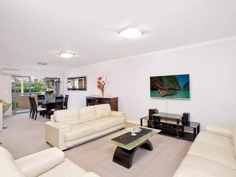 6/32 Premier Street, Kogarah, NSW 2217