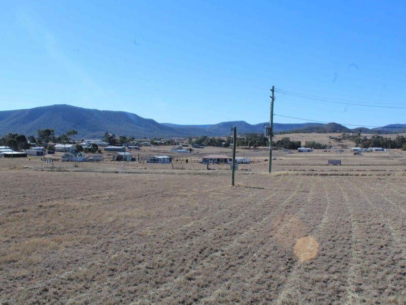 Lot 30 Hodgson St, Maryvale, Qld 4370