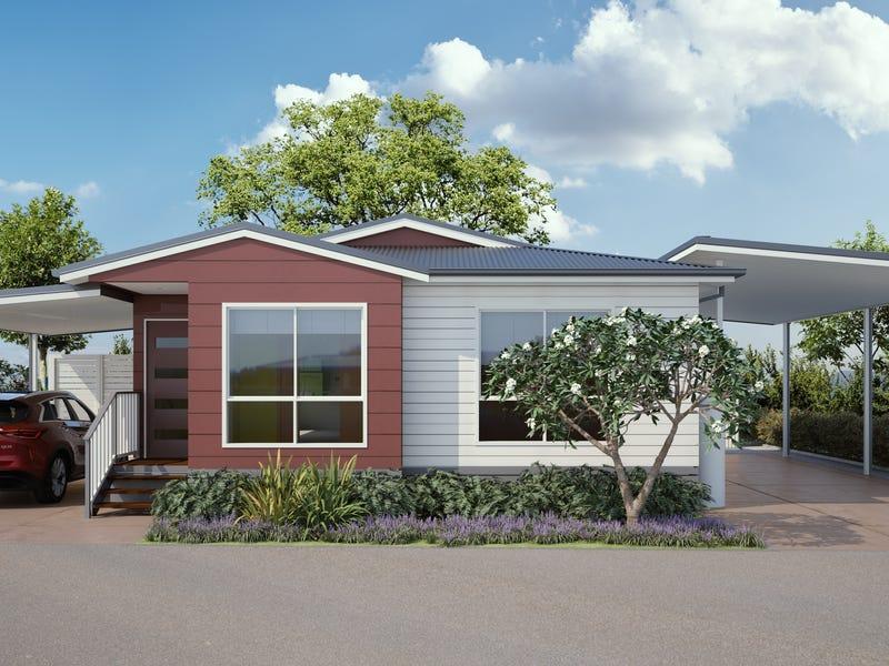 623/21 Redhead Road, Hallidays Point, NSW 2430