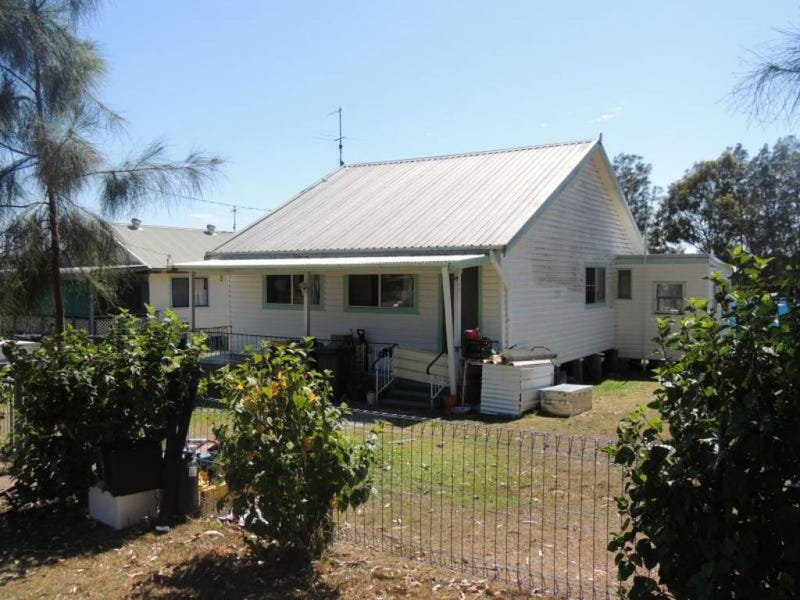 Address available on request, Brightwaters, NSW 2264