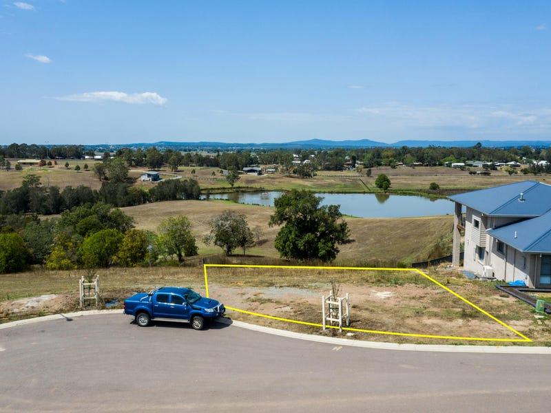 18 Vantage Court, Bolwarra, NSW 2320