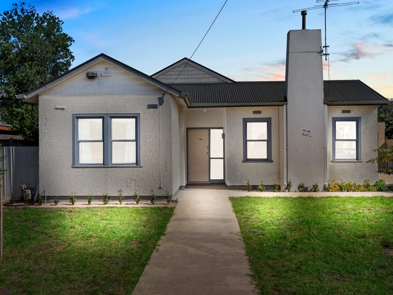 1/22 Hyde Street, Deer Park, Vic 3023