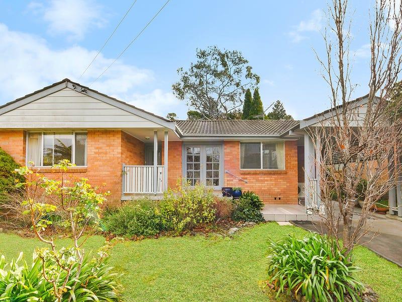 69 Pritchard Street, Wentworth Falls, NSW 2782