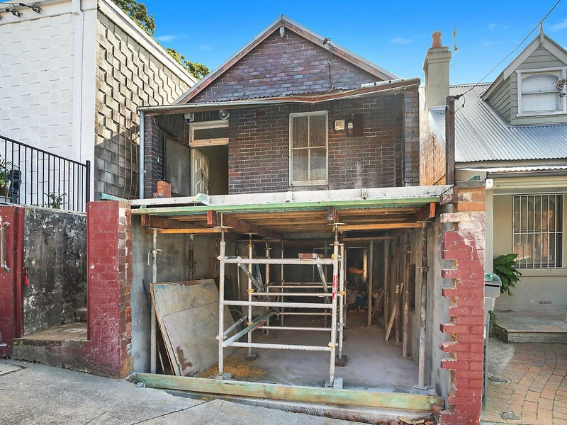 79 Kellick Street, Waterloo, NSW 2017