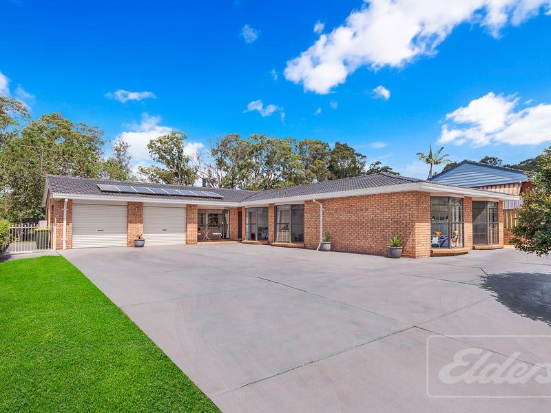 28 Ridgehaven Road, Silverdale, NSW 2752